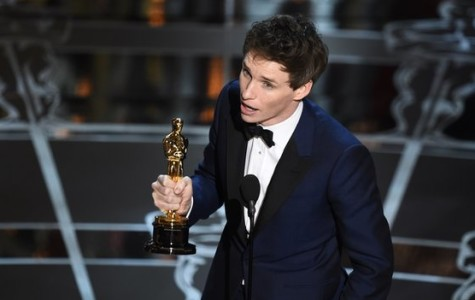 Oscar Nominations and Wins