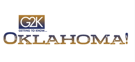 Oklahoma! Cast List and Sneak Peak