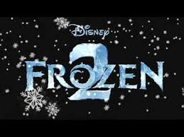 10 Facts about Frozen you need to know before the sequel comes out