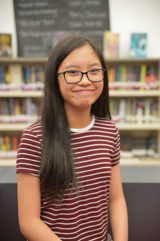 Vivian Nguyen