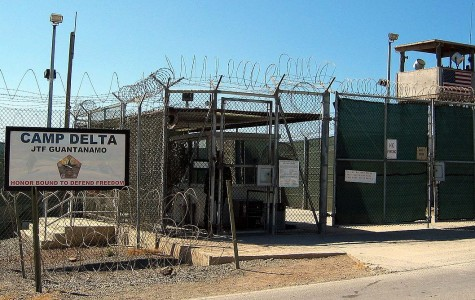 President Obama Plans to Close Guantanamo Bay