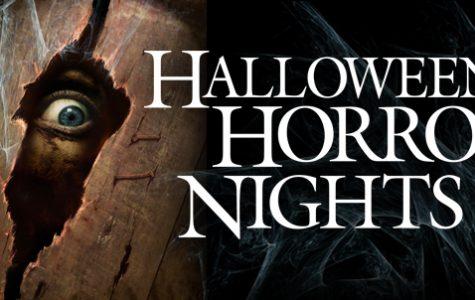 Knott's Scary Farm vs. Halloween Horror Nights