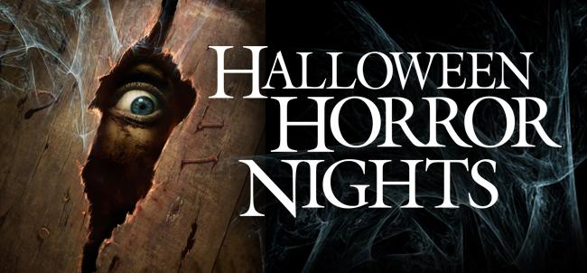 Knotts Scary Farm Vs Halloween Horror Nights 2020 Knott's Scary Farm vs. Halloween Horror Nights – The Falcon's Flyer
