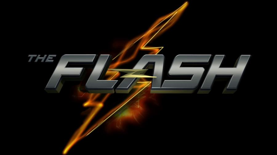 Season Premiere of The Flash