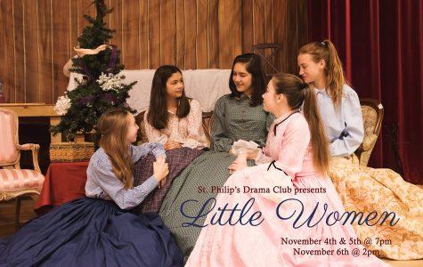 Little Women: Review