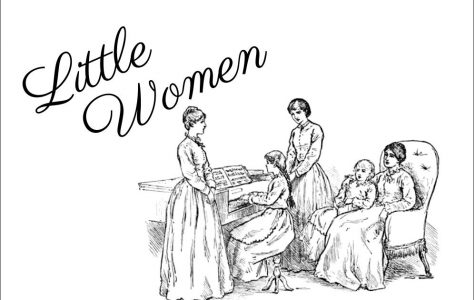 """Preview of """"Little Women"""""""