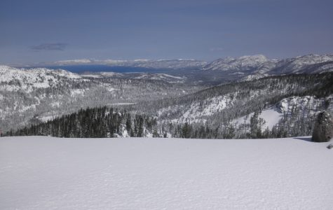 Best Ski and Snowboard Resorts