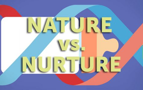 nature vs nurture in oliver twist Get an answer for 'who was nancy, how would you describe her, and how and why was she killed' and find homework help for other oliver twist questions at enotes  of nature versus nurture list .