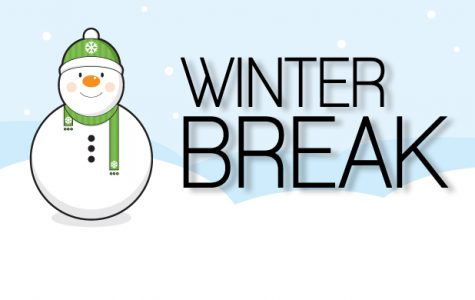 Timing of Winter Break