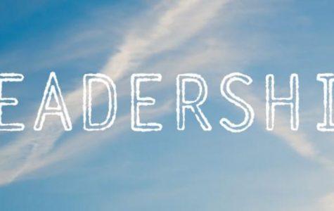 7th Grade Mayfield Senior Leadership Field Trip