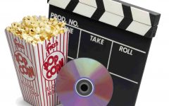 Movies to Watch over Spring Break