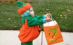 Best places to go trick-or-treating