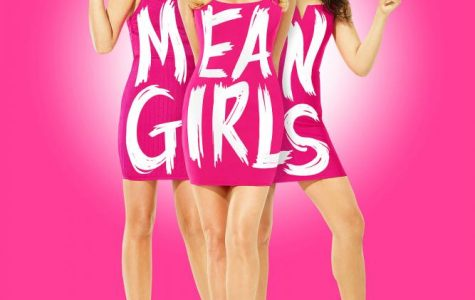 Mean Girls: The Musical