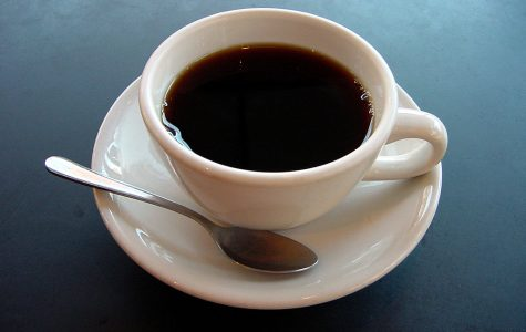 Can Drinking Coffee Make You Live Longer?