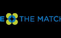 Be the Match Organization