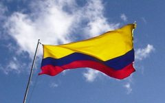 My Trip To Colombia