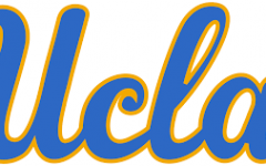 3 UCLA Basketball Players Arrested
