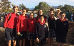 Damien Mathematics Competition