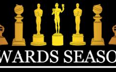Movies To Watch Before Awards Season