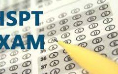 HSPT Test Tips