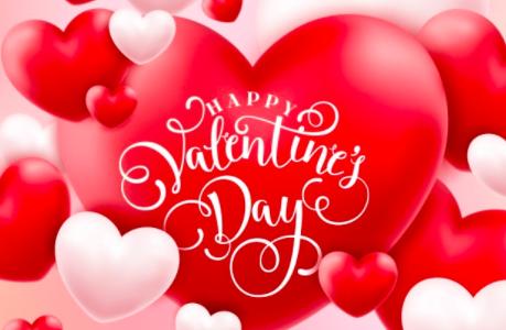 Origin of Valentines Day