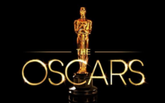 Academy Awards Nominations