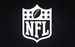 Super Bowl 52 Review