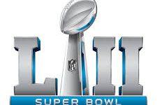 Super Bowl 52 Commercial Review