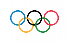 Olympic Update
