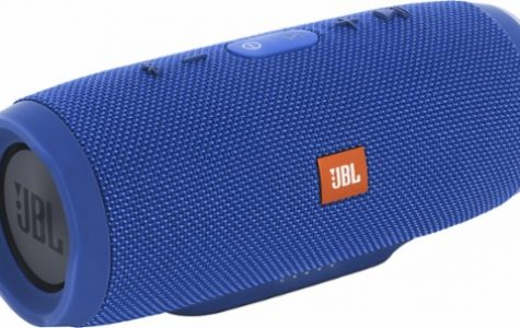 JBL Speaker vs. Beats Pill