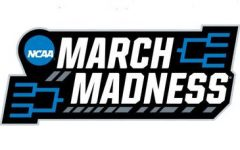 College Basketball Selection Sunday