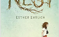 Nest by Esther Ehrlich
