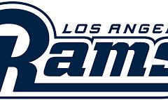 Rams Trades