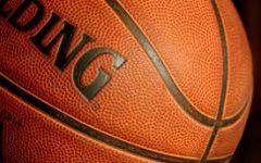 College Basketball Updates