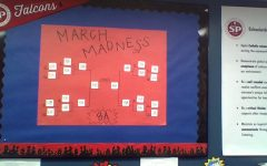 March Madness PLC and LC Results