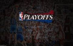 My Opinion on the NBA Playoffs