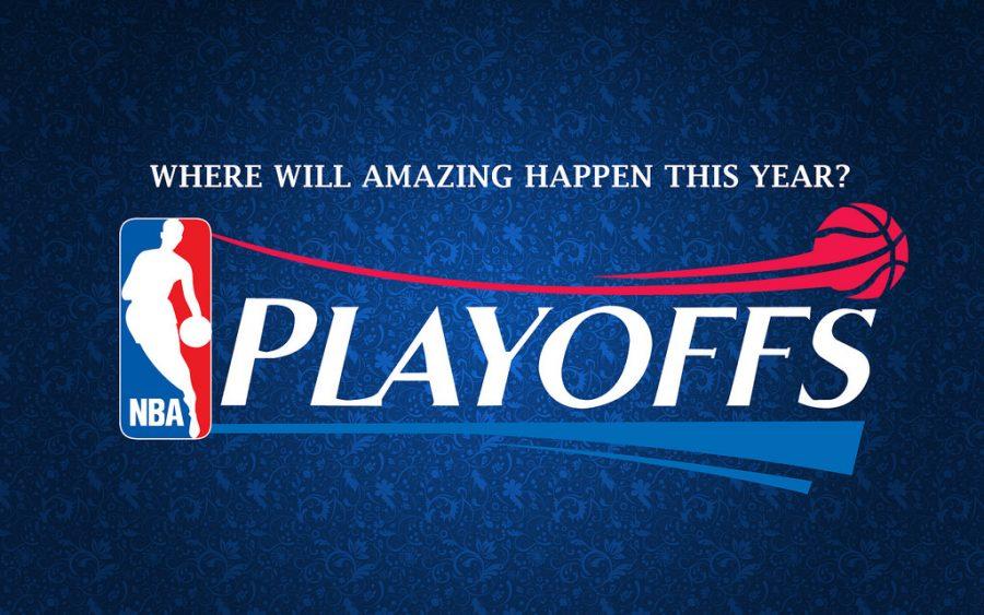 NBA+Playoffs