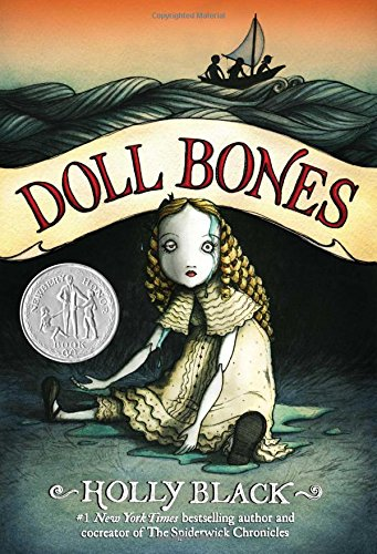 Photo From: https://www.amazon.com/Doll-Bones-Holly-Black/dp/1416963987