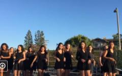 K-5 Spring Concert Preview