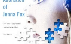 The Adoration of Jenna Fox: Book Review