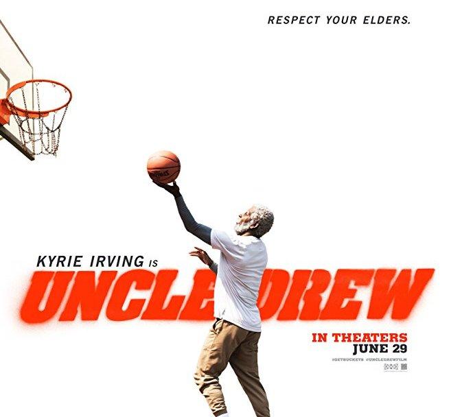 Uncle+Drew