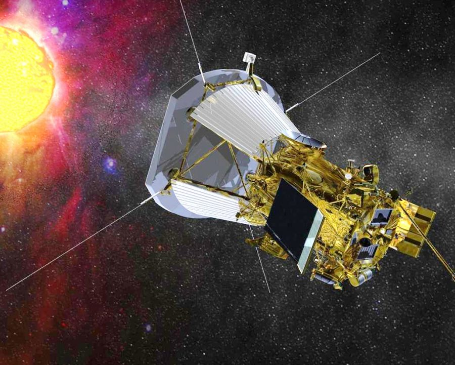 The Parker Solar Probe: It sounds cool, but what do other people think?