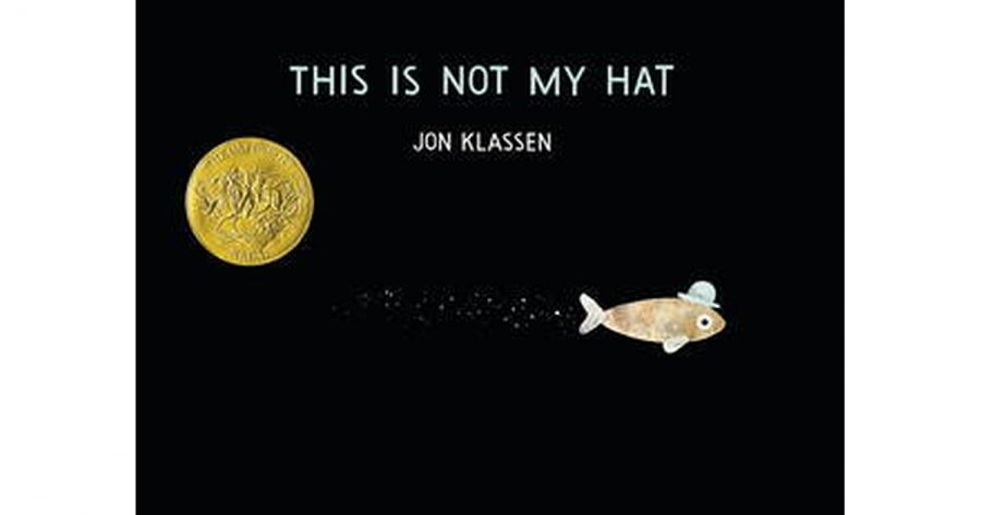 This+is+Not+My+Hat+Book+Review