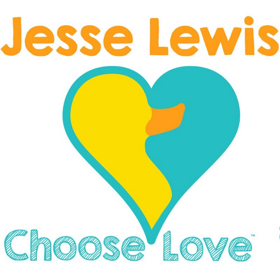 The+Choose+Love+Program