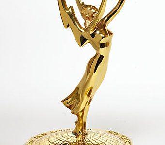 Emmy Results
