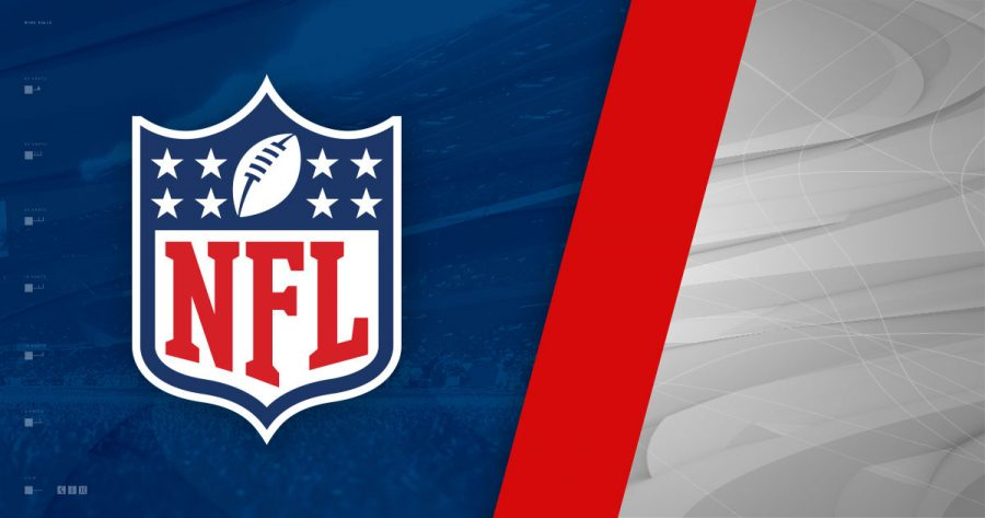 NFL+Kickoff