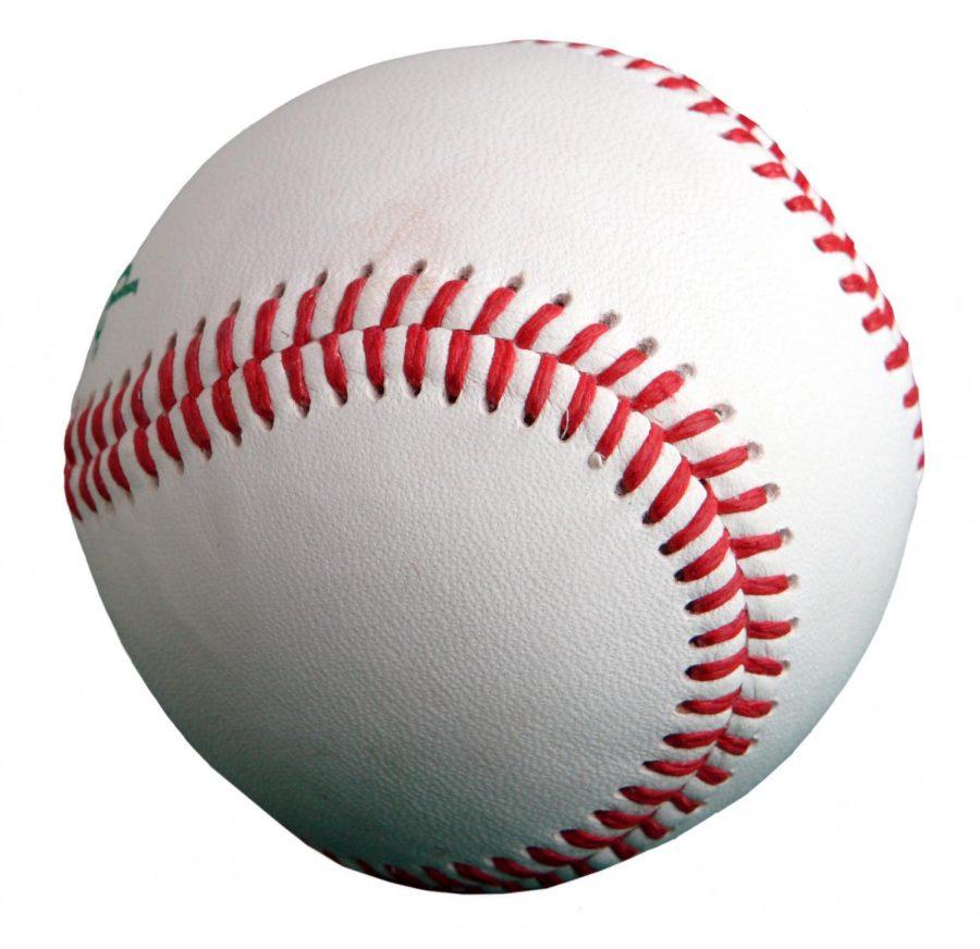 MLB Baseball Update