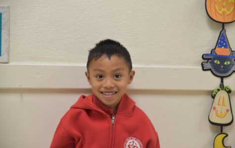 Peacebuilder of the Week: Quincy Duong