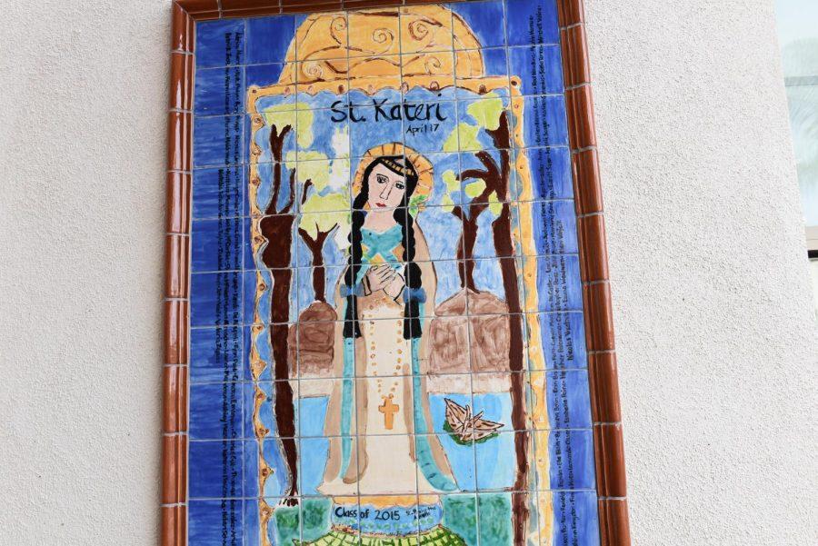 St+Kateri+of+Tekakwitha