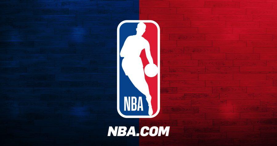 Start of NBA Season